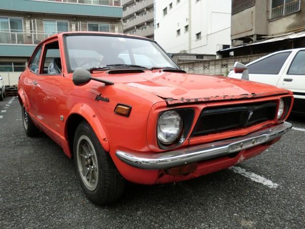 CIMG4619