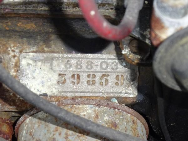 DSC02373