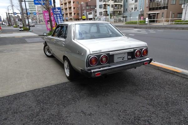 DSC07097