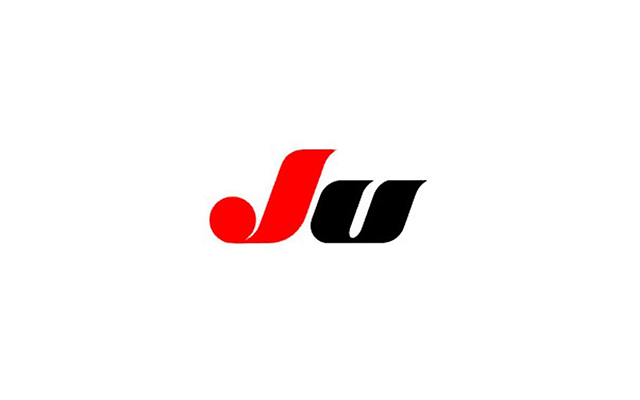 JUのロゴ