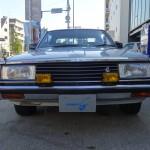 スカイラインJapan06