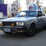 スカイラインJapan01
