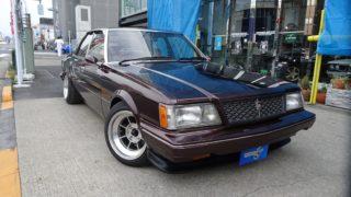 MX61マークⅡ