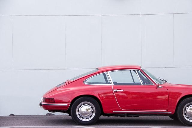 何気なく使用している「旧車」とは?その定義は日本特有のものだった!