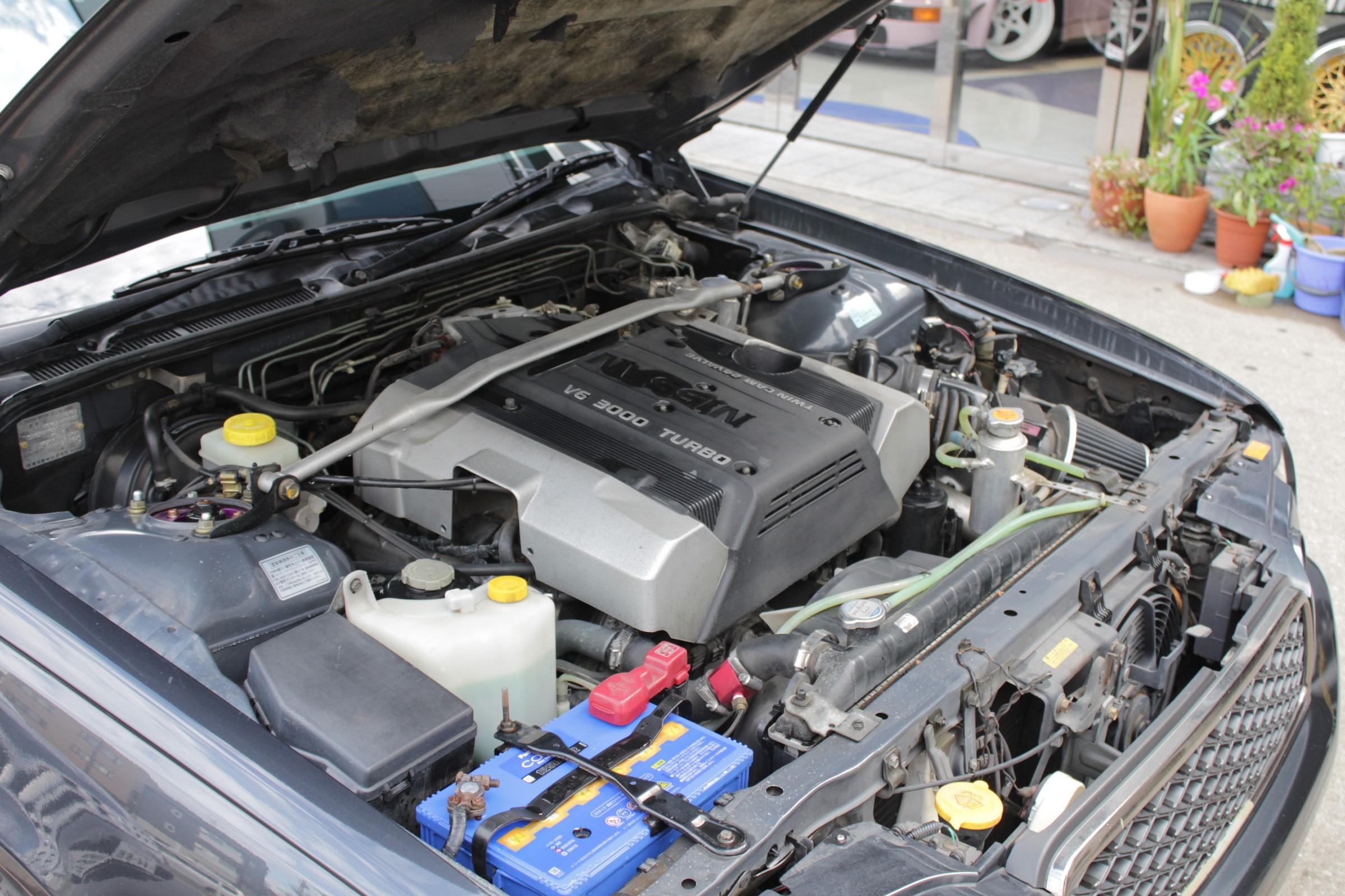 車のエンジンがかからない場合やかかりにくい「7つ」の原因とその対処法に迫る