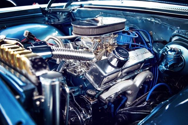 昭和では主流だったキャブ車。その仕組みからメリット、デメリットに迫る