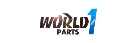 WORLD PARTS 1