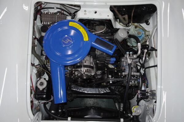 孤高のエンジンと呼ばれたロータリーエンジンとは?構造から搭載した3つの名車を紹介