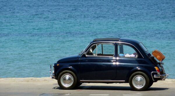 車の「年式」って何?調べ方や注意点について詳しく説明!