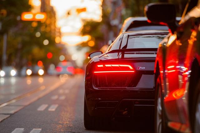 車の重要パーツ「ブレーキ」について迫る